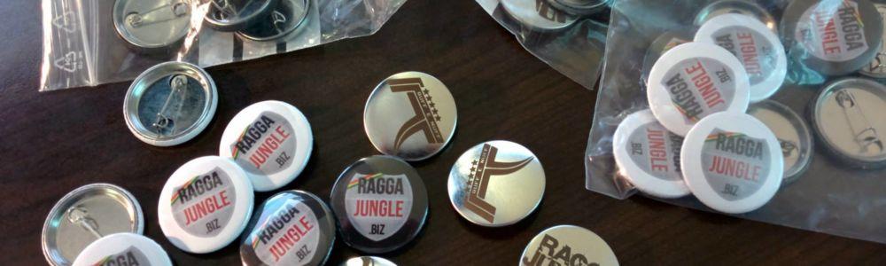 rj-buttons2